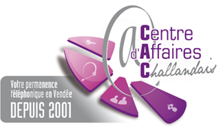 Centre d'Affaires Challandais 85