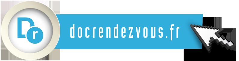 En savoir + sur vos RDV par internet